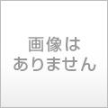期間限定横須賀焼きドーナツ ス・プ・リング【さんかい】