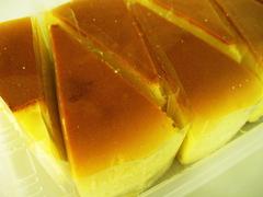 送料無料 ベイクドチーズケーキ2箱16個 2,000円