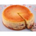 ニューヨークバナナチーズケーキ【BuonoBuono】