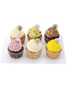 カップケーキ【SWEETIE PIEby PARIYA】