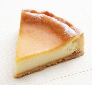 数量限定カットケーキお試しセット【チーズケーキファーム】