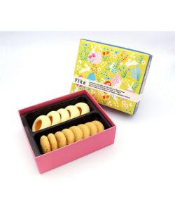 クッキーアソート(イースターパッケージ)【フィーカ(Fika)】